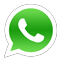 whatsapp-messenger-opt